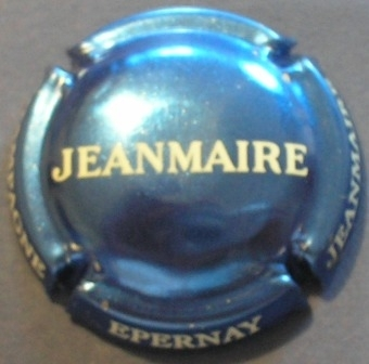 JEANMAIRE n°9