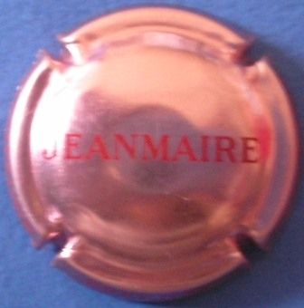 JEANMAIRE n°11